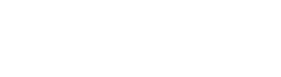 The Pathway From Betrayal to Healing
